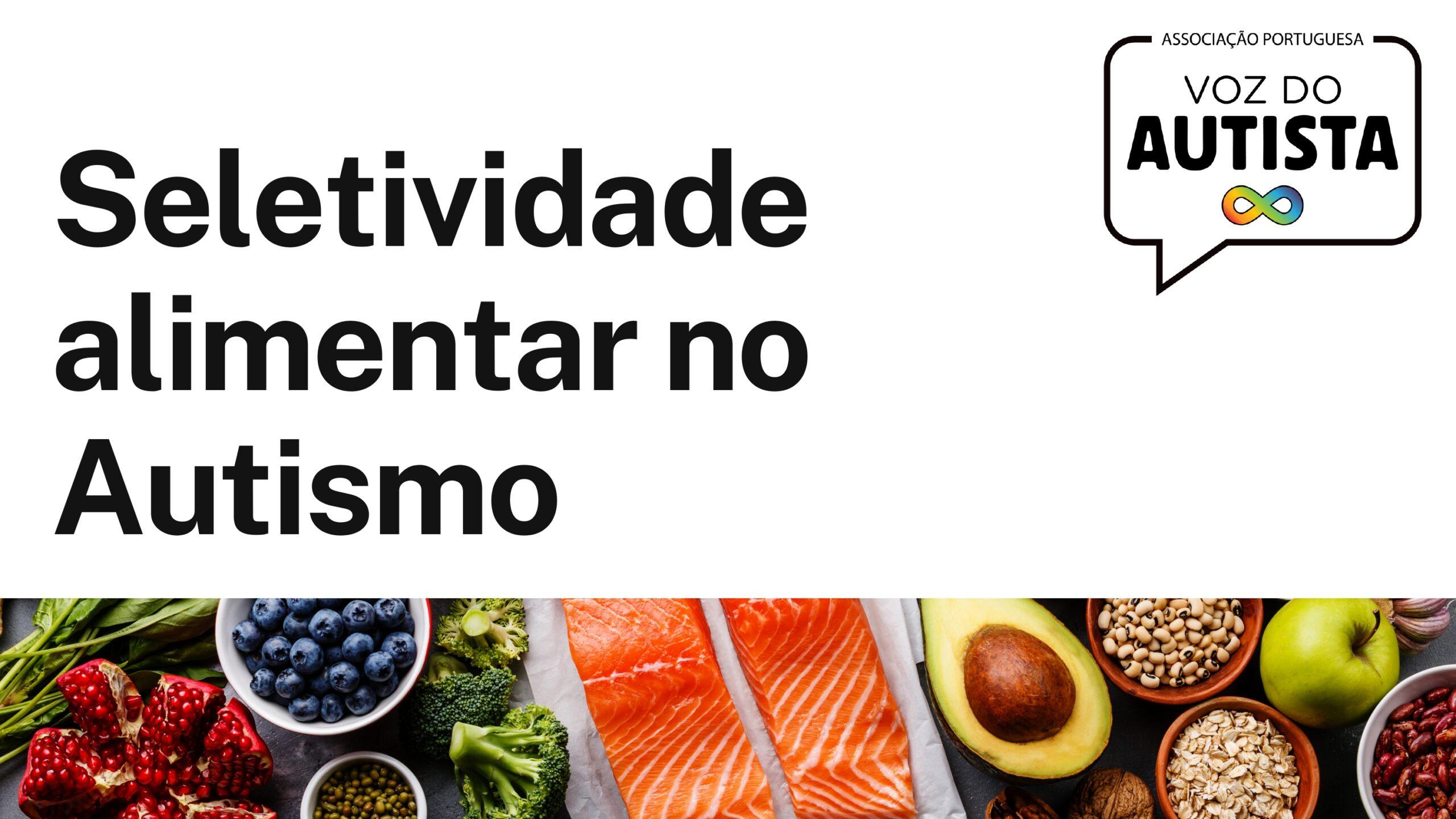 Seletividade alimentar no Autismo (1)_page-0001