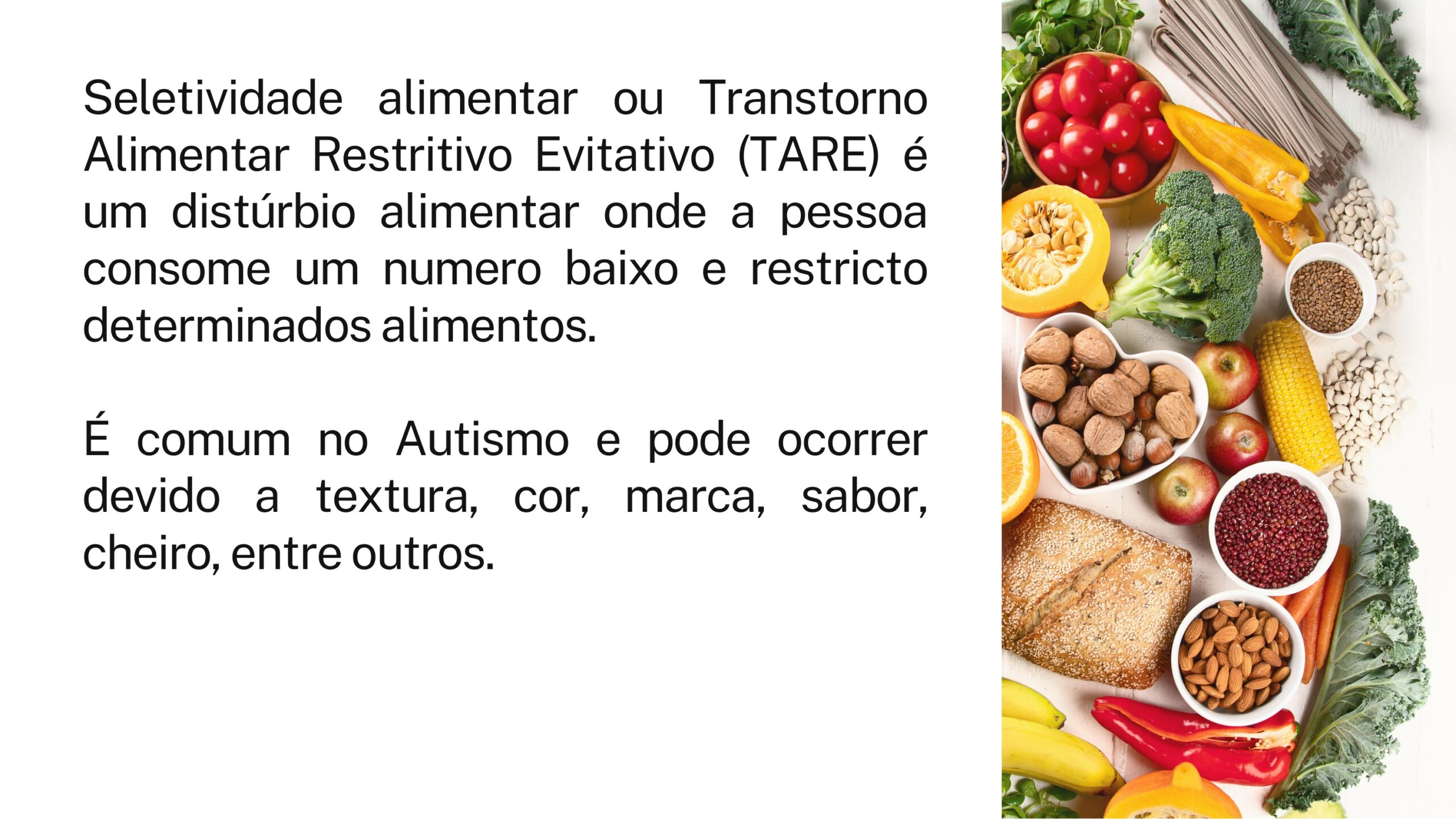 Seletividade alimentar no Autismo (1)_page-0003