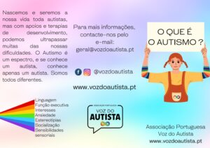 O que é o autismo (1)